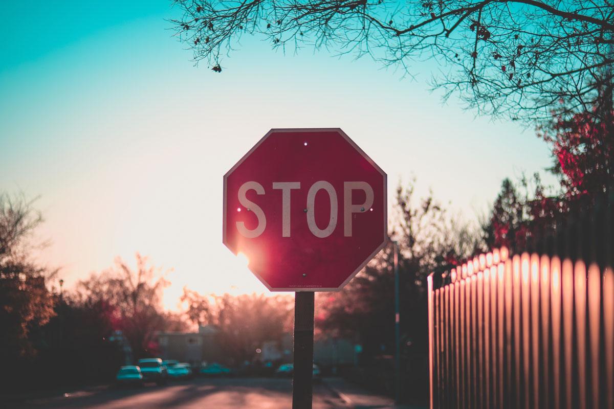 【WordPress】自動更新(アップデート)を停止させる方法
